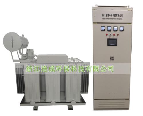 EPCS-V型三相高压电源