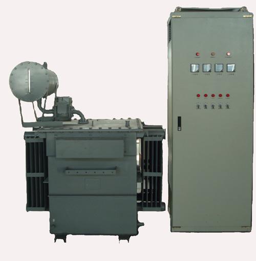 EPCS-I型高低压一体电源
